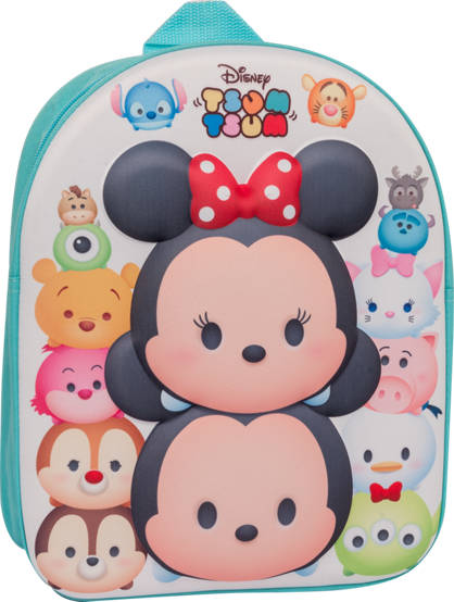 Tsum Tsum Backpack