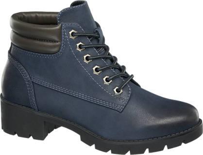 Landrover Landrover Boot