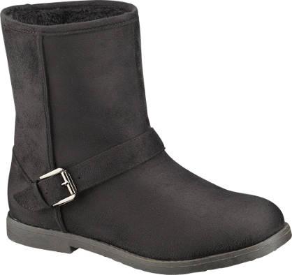 Graceland Graceland Boot