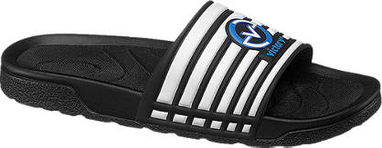 Victory Victory Slipper Hommes