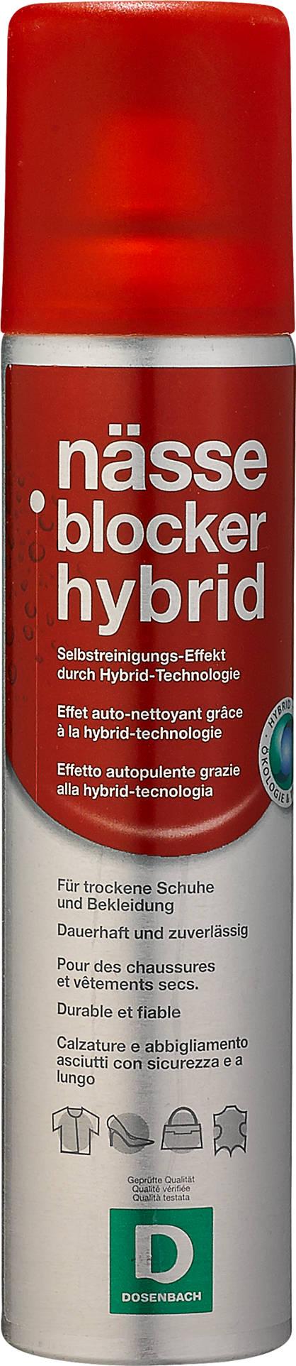 Dosenbach Dosenbach Nässeblocker Hybrid