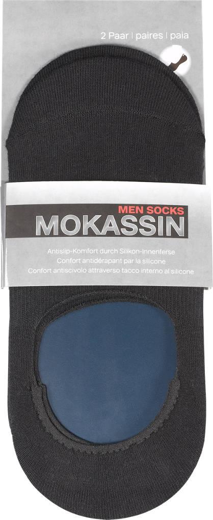 Dosenbach Dosenbach Socken Unisex 39-46
