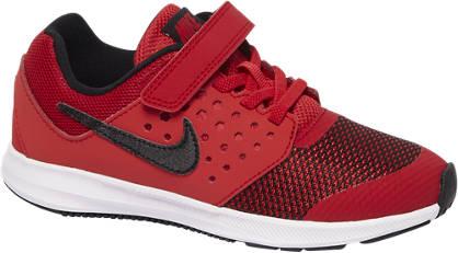 Nike Downshifter 7 Kinder Sneaker