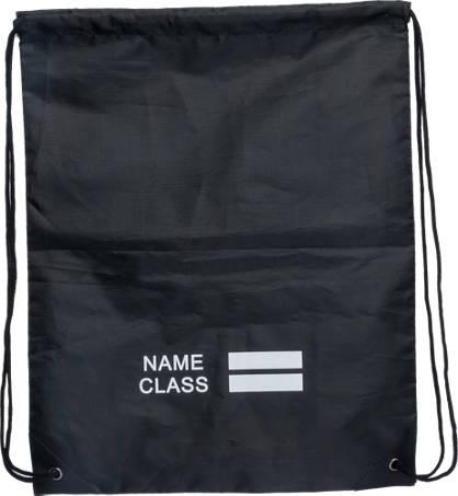 Plimsoll Bag