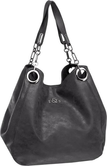 EDEL&STARK Ladies Shoulder Bag
