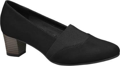 Easy Street Comfort Slip On Shoes
