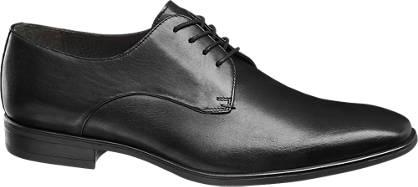 Borelli Elegáns cipő