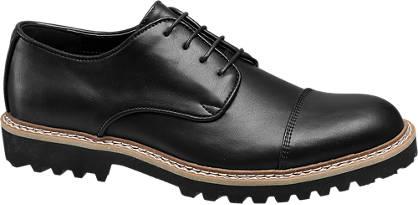 Venice Elegáns cipő