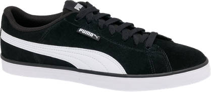 adidas neo label Fehér J CHILL W sneaker