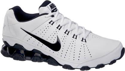 Nike Fehér REAX 9 TR sportcipő