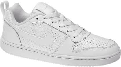 Nike Fehér WMNS NIKE COURT BOROUGH LOW sneaker
