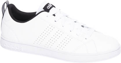 adidas neo label Fehér neo label ADVANTAGE CLEAN VS W női sneaker