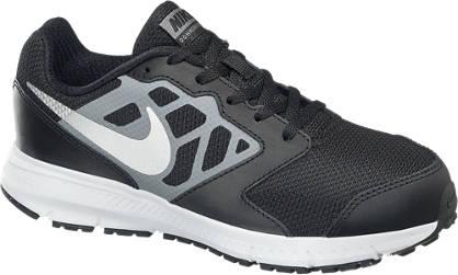 NIKE Fekete DOWNSHIFTER 6 ( GS/PS) sportcipő