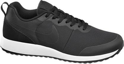 NIKE Fekete ELITE SHINSEN sportcipő