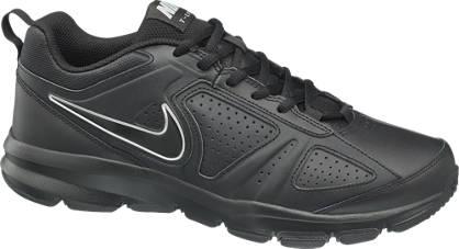 NIKE Fekete T-LITE XI LTH sportcipő