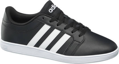 adidas neo label Fekete neo label D CHILL férfi sneaker