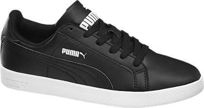 Puma Fekete női sneaker