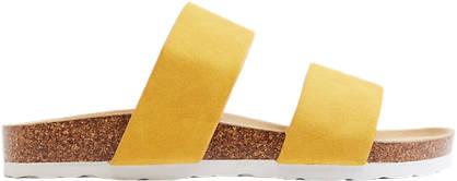 Blue Fin Fiú flip flop papucs