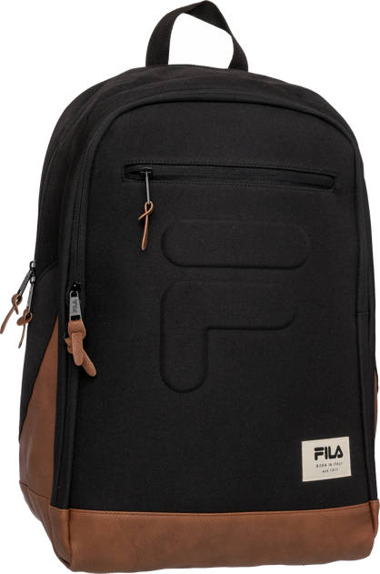 Fila Fila Backpack