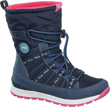 Fila Fila Boot