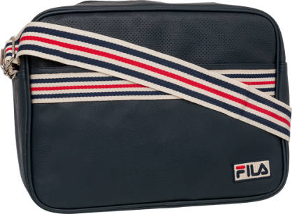 Fila Fila Despatch Bag
