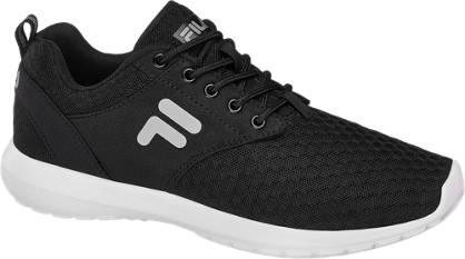 Fila Fila Ladies Lace-up Trainers