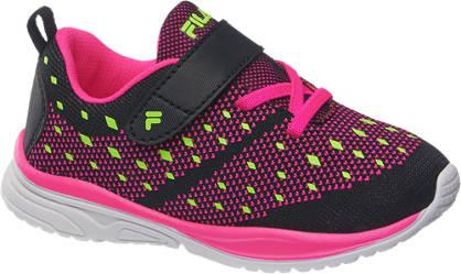 Fila New Fila Lightweight Sneaker