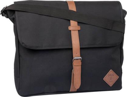 Fila Fila Messenger Bag