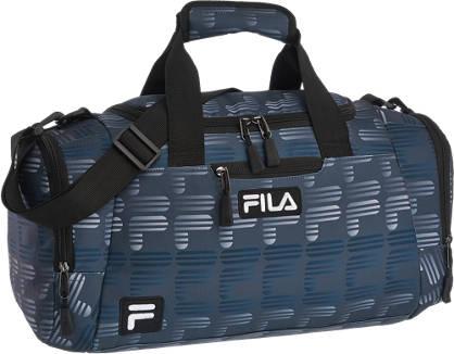 Fila Gym Bag