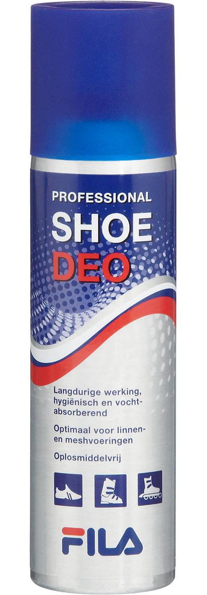 Fila Schoenen deodorant