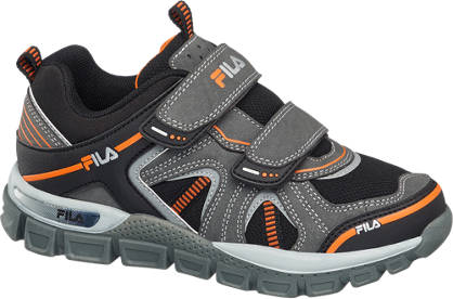Fila New Fila Sneaker
