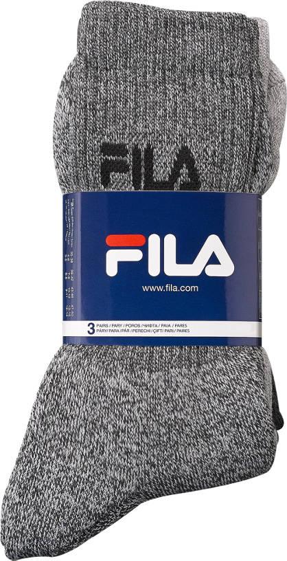 Fila Fila Socken Unisex 35-46
