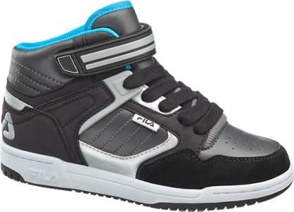 Fila Fila magasszárú cipő
