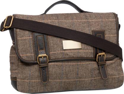 Fila Messenger Bag