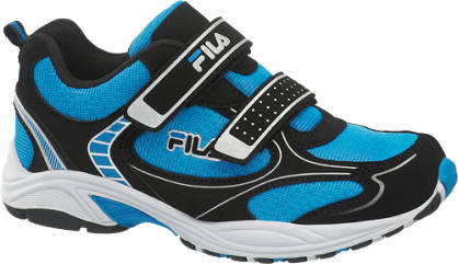 Fila Fila tépőzáras sportcipő