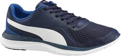 Puma Flex T1 Herren Sneaker