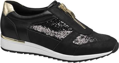 Graceland Flietteres sneaker