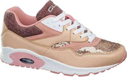 Graceland Flitteres sneaker