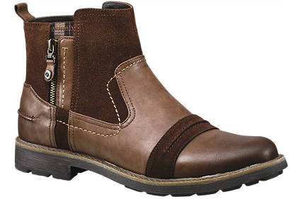 Memphis One Forede Boots