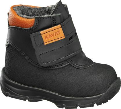 Kavat Foret læderstøvle YX Hult XC