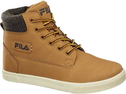 Fila New Foret Mid Cut