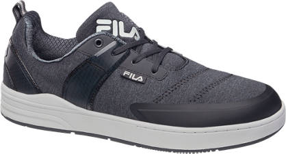 Fila Férfi deszkás cipő
