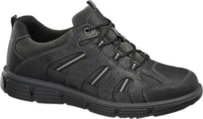 Gallus Férfi sneaker