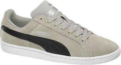 Puma Férfi sneaker