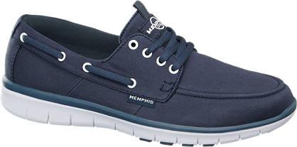 Memphis One Férfi vitorlás cipő