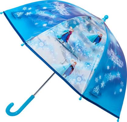 Frozen Frozen Umbrella