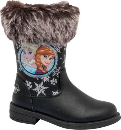 Frozen Frozen Boot - Online Exclusive