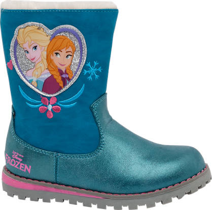 Frozen Frozen Boot- Online Exclusive!