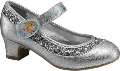 Frozen Frozen Party Shoe