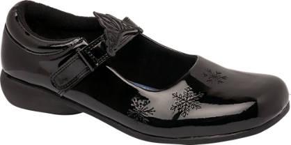 Frozen Frozen Patent Shoe